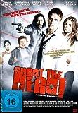 Shoot the Hero! [Alemania] [DVD]