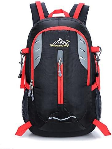 Mei&s Zaino da alpinismo da viaggio impermeabile per per per sport all'aria aperta 55L B07F7L9Z85 Parent | prendere in considerazione  | Special Compro  | Shop  e47a92