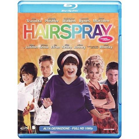 Hairspray - Grasso è