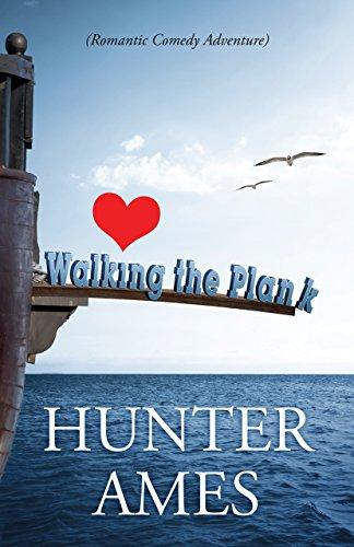 Walking the Plank (English (Plank Walking Pirate)