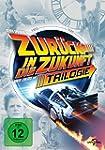 Zurück in die Zukunft - Trilogie (30t...