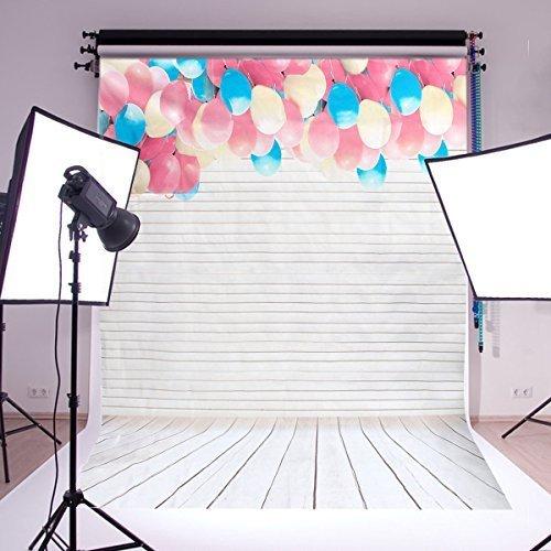 mohoo-15-x-21-foto-hintergrund-foto-hintergrund-schone-ballon-theam-boden-digital-studio-requisiten-