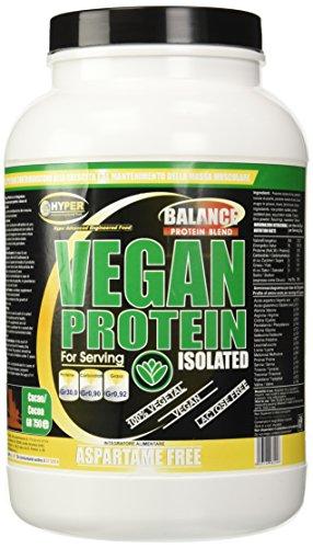 hyper-vegan-proteine-da-fonti-vegetali-rilascio-graduale-gusto-cacao-1-flacone-di-proteine