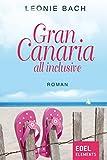 Gran Canaria all inclusive: Roman