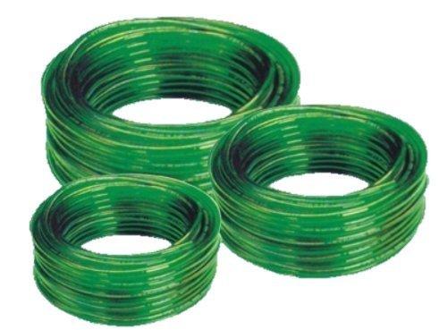 MT Green antifreeze tubes. 50g roll. mt. 465 int Ø. mm. 22