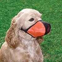 Proguard Muselière pour chien TailleM