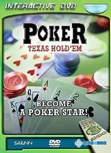 Poker hold em estrategias