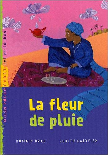 """<a href=""""/node/38018"""">La fleur de pluie</a>"""