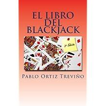 El Libro del Blackjack