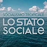Socialismo Tropicale