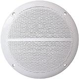 2x Marine Einbau Lautsprecher Sauna Feuchtraum Bad Boot