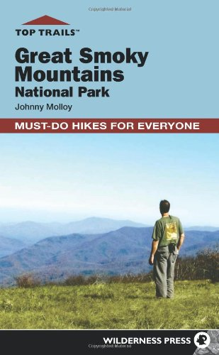top-trails-great-smoky-mountains-national-park-must-do-hikes-for-everyone