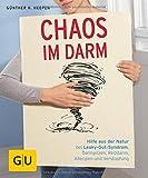 Chaos im Darm (Amazon.de)
