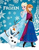 Disney Frozen Sofas - Best Reviews Guide
