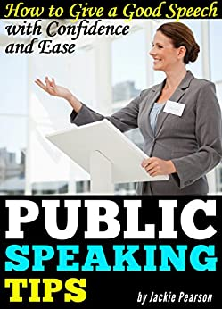 how to develop confidence in speaking english