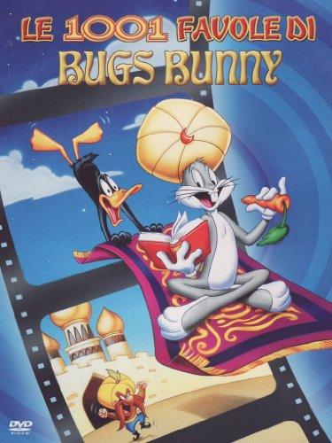 looney-tunes-le-1001-favole-di-bugs-bunny