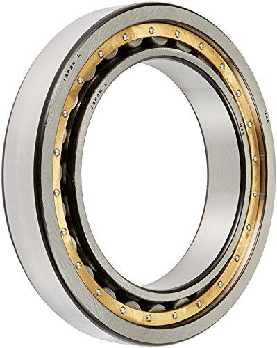 color gris claro poliuretano termoplástico Mesa plegable Metalliform CBSQ-10C-PS-LG-76-SV-Light
