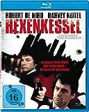 Hexenkessel - Blu-ray