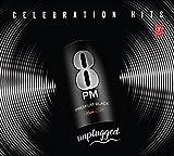 #2: 8 PM Premium Black