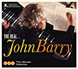 The Real...John Barry
