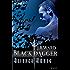 Blinder König: Black Dagger 14 - Roman
