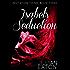 Isabel's Seduction (Invitation to Sin Book 3)