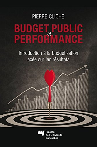 budget-public-et-performance-introduction-la-budgtisation-axe-sur-les-rsultats