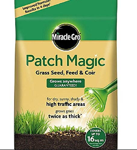 miracle-gro-patch-magic-grass-seed-feed-and-coir-36kg-bag
