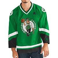'Boston Celtics NBA Starter Men' s