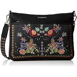 Desigual Bag Candem Formigal Women