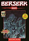 Berserk Max: Bd. 19
