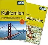 DuMont Reise-Handbuch Reiseführer Kalifornien - Manfred Braunger