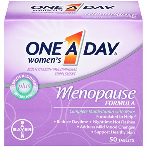 one-a-day-womens-menopause-formula-multivitamin-50-tablet-bottle