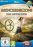 Reincarnations: Das Erwachen