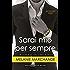 Sarai mio per sempre (Secretary Series Vol. 5)