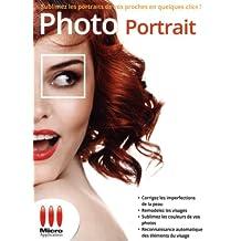 PhotoPortrait