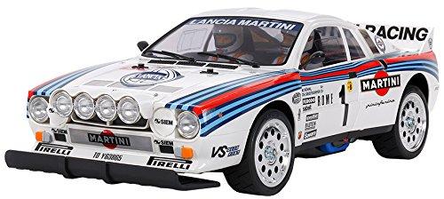 1:10 Lancia 037 Rallye Bausatz*