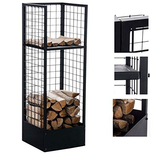 clp-support-bois-de-cheminee-forrest-etagere-buches-40x40-hauteur-120-cm-noir