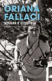 Scarica Libro Niente e cosi sia (PDF,EPUB,MOBI) Online Italiano Gratis