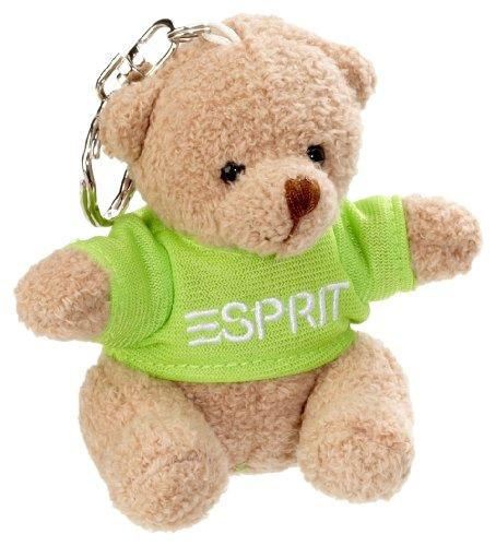 Esprit Kinderuhr BUSYBEE BLUE 4334671 - 4
