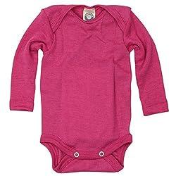 Cosilana baby Body para beb...