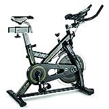 BH Fitness SB1.25 H9154N indoorbike