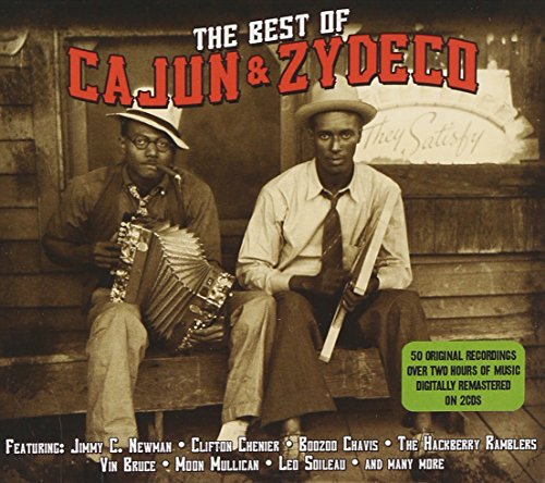 Best-Of-Cajun-Zydeco-2cd