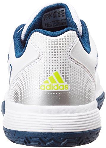 63410bd9c9da1 ... adidas Sonic Attack K