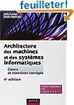 Architecture des machines et des syst...