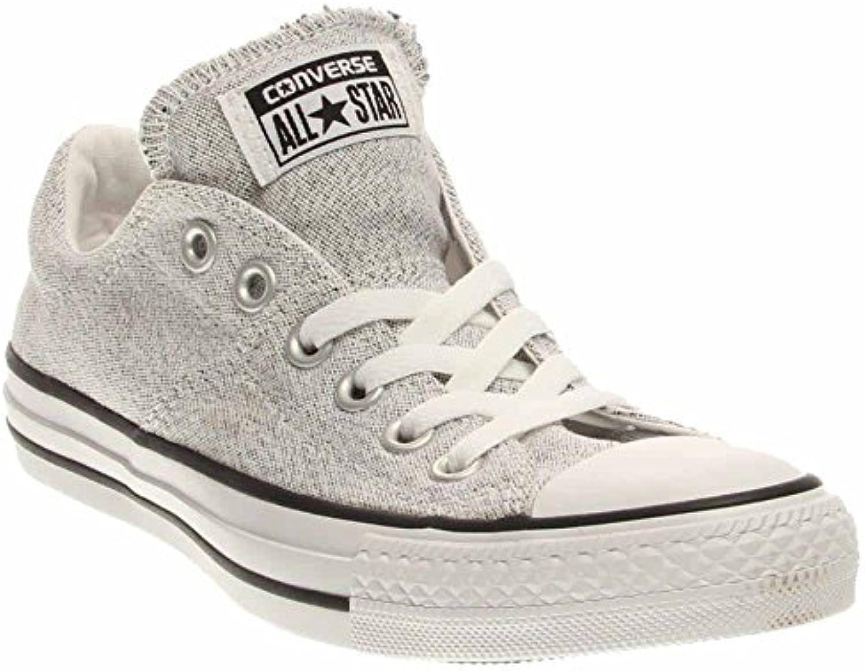 Converse Chuck Taylor All Star Madison scarpe da ginnastica ginnastica ginnastica | Prezzo economico  df80bc
