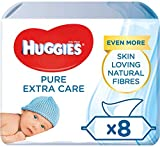 Health & Baby Care Baby Wipes