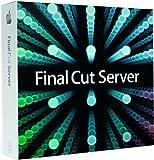 Apple Final Cut Server Unlimited Client