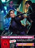 The Villainess - Uncut / Limitierte Special Edition im Mediabook [Blu-ray]