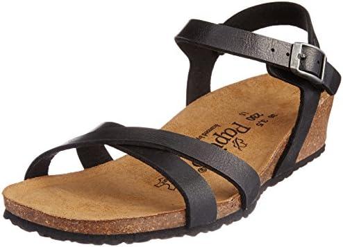 Papillio ALYSSA - Sandalias de vestir de material sintético para mujer